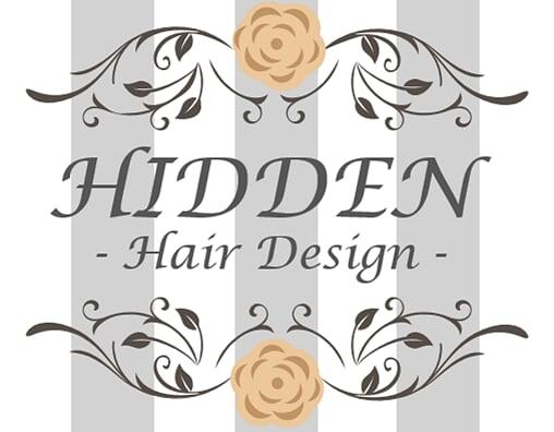 Hidden Hair Design | York Unisex Salon